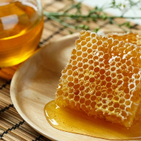 Pure Honeycomb